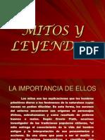 mitos_leyendas