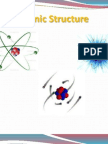 Atomic Structure Preparation Tips for IIT JEE   askIITians