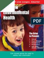 Env Health 3