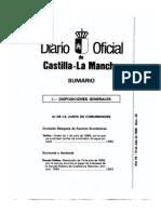 Decreto 97-1988, de 11 de julio por el que se dispone el cese de D. Antonio de la Torre Luque, Como DIrector General de Industria y Energía.pdf
