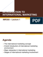 internationalmarketing1-110417225654-phpapp02