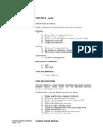 MELJUN CORTES Introduction to Servlets