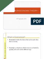 5e pdf handbook slideshare players