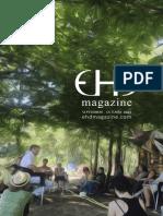 EHD magazine NÚMERO 6 pliego.pdf