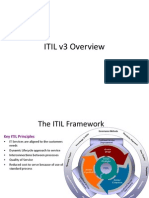 itilv3overview