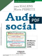 208134800-AUDIT-SOCIAL-pdf (1).pdf