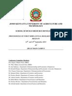 6-Procurement-Logistics-and-Supply-Chain-Mgt.pdf
