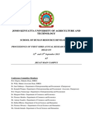 6-Procurement-Logistics-and-Supply-Chain-Mgt pdf