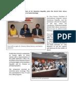 Article on WEAAD celebration-Aug14.pdf