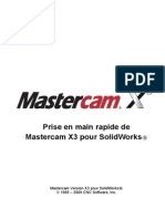 Prise en Main Mcamx3 in Sw (1)