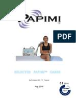 E4_papimi_cases_Aug2010.pdf