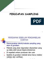 1. Sampling d 4057 - d 5842 Rev 1