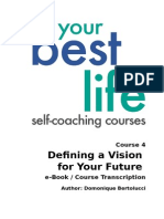 04 E Book Defining a Vision for Your Future