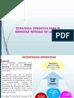 Estrategia Operativas EO.ppt