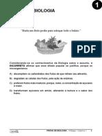 ufmg-mg-2009-0-prova-1a-fase-conhecimentos-gerais-c-gabarito.pdf
