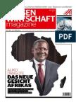 AUSSENWIRTSCHAFT_magazine_Mai_2014.pdf