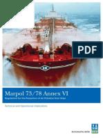 Marpol annex VI 2009 guide_tcm4-425180