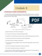Telecomunicações_Unid_II(1)