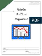 Tabelas_e_Gráficos_2014.2