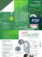 Flyer Comodry Btp2014 Web