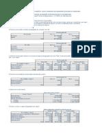 modelo de nota do anexo 2012.pdf
