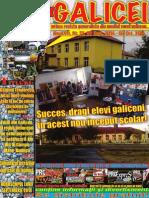 Revista Viata Galicei Nr 77
