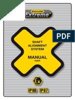 D550 Extreme Manual Eng