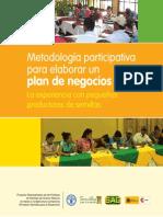 plan guia_plan de_negocios.pdf