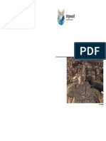 24 horas en Roma .pdf