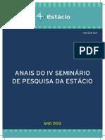anais do iv seminario de pesquisa da estácio (2012-p 281).pdf