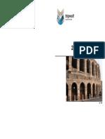 24 Horas en Verona