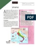 Graça Proença - Roma.pdf