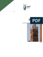 24_horas_en_Bolonia.pdf