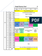 Copy of Master Schedules Final 2014-2015