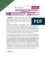 Southern-optimizacion y Prediccion de La Fragmentacion, En Base