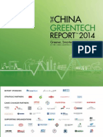 China Greentech Report 2014-Final Version - 8.2mb