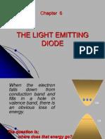 LED(1)