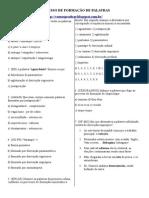 40exercformpal-140102082542-phpapp01