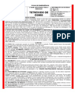 tetroxido_de_osmio (1).doc