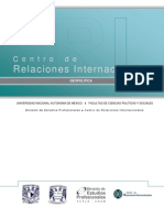 GEOPOLITICA(2).pdf