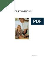 Script Hypnosis