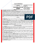 cacodilato_de_sodio.doc
