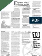 razones_ampliadas_CAST.pdf