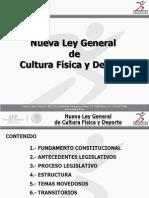 Ley General de CFD.pdf