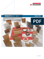 1 94774 PP Industry-Produkte-Solutions En