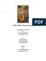 ARamayan Vol 2