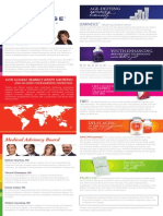 Jeunesse Global Quick Sheet