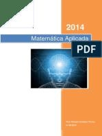 Matematica_Aplicada.pdf