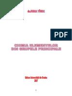 Carte Grupele Principale(2)