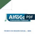 Simulado Para Jaildo Tecnico Do Seguro Social Inss Donwload 2014 08-20-11!17!52
